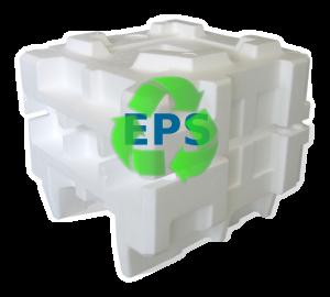 caja-eps-reciclada