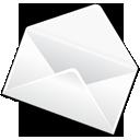 e-mailcontact