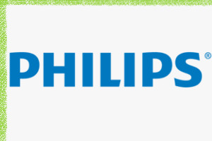 logotipo-PHILLIPS