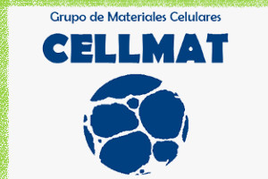 logotipo-CELLMAT