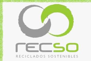 logotipo-RECSO