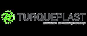turqueplast