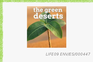 logotipo-GreenDeserts