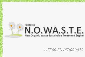 logotipo-NOWASTE