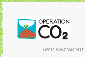 logotipo-OPERATION-CO2