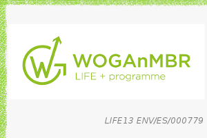 logotipo-WOGAnMBR